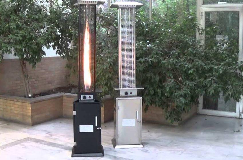 Επιδότηση: Έως 5.000 ευρώ στην εστίαση για θερμαντικά σώματα εξωτερικού χώρου