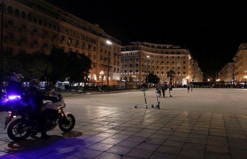 Editorial: H βαριά σκιά της Θεσσαλονίκης-Ερωτήματα ζητούν απαντήσεις…