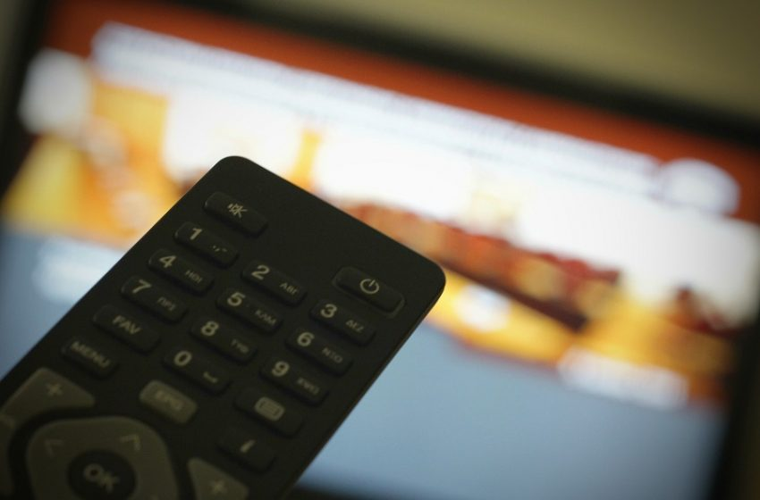 Χριστουγεννιάτικο ρεβεγιόν: Ποιο κανάλι επέλεξαν οι τηλεθεατές