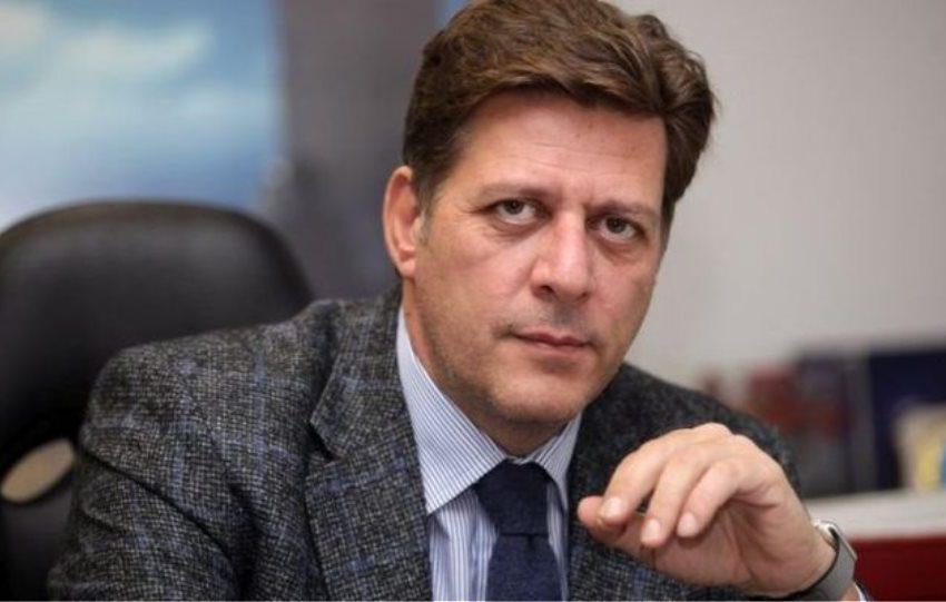 Στο έκτακτο Συμβούλιο Γενικών Υποθέσεων ΕΕ, αύριο, ο Μ. Βαρβιτσιώτης