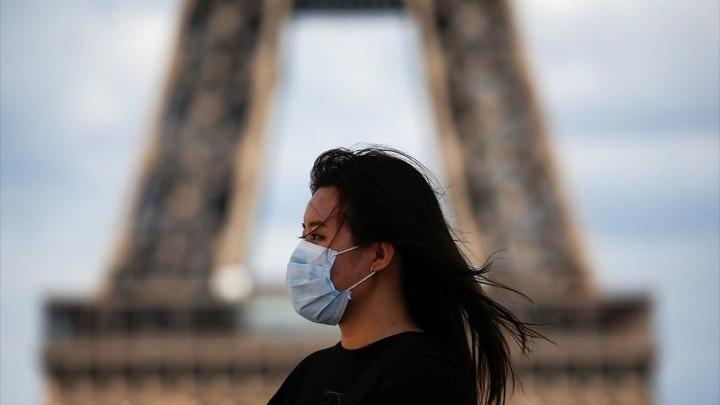Γαλλία: Δεν υπάρχει ανάγκη για νέο εθνικό λοκντάουν