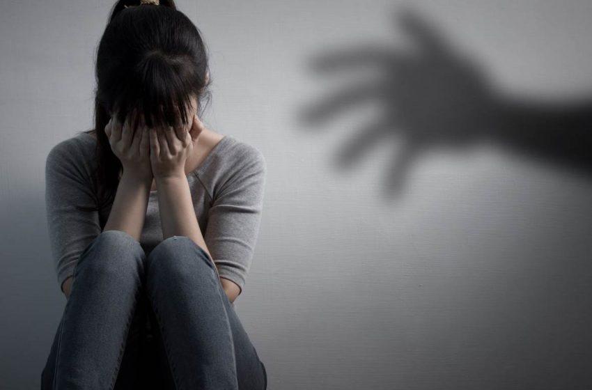 Ισπανία: Συνελήφθη βρετανός δάσκαλος για σεξουαλική κακοποίηση 36 παιδιών