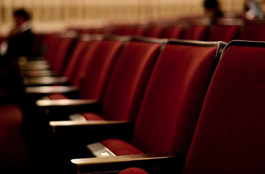 Έκκληση 673 σκηνοθετών, παραγωγών, ηθοποιών για τον κινηματογράφο – Τι αναφέρουν σε επιστολή τους