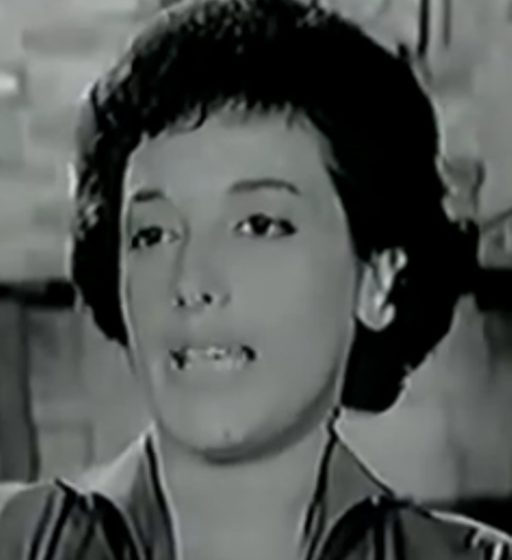 Πέθανε η ηθοποιός Πόπη Κοντού