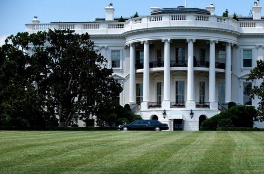 """Λευκός Οίκος: Έρευνα για """"ανεξήγητα περιστατικά υγείας"""" αξιωματούχων"""
