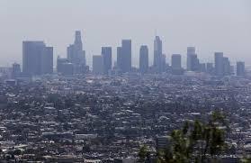 Λος Άντζελες: Τα ασθενοφόρα δεν θα μεταφέρουν πλέον όσους έχουν ελάχιστες ελπίδες επιβίωσης