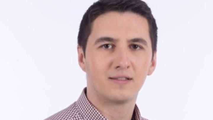 Μιχ. Κριθαρίδης: Tεράστιο φιάσκο της κυβέρνησης στον εμβολιασμό ακόμα και των υγειονομικών
