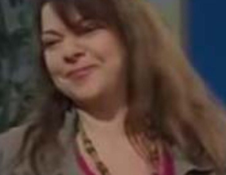 Πέθανε η ηθοποιός Έλσα Πελαγίδου
