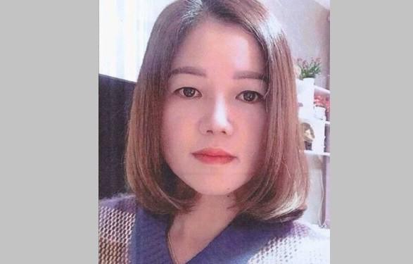 """Νέα στοιχεία για τη δολοφονία της 38χρονης – """"Μίλησε"""" το κινητό (vid)"""
