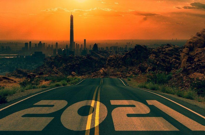 """Politico: Γιατί το 2021 θα είναι """"annus horribilis""""- Tο κακό σενάριο και το… χειρότερο"""