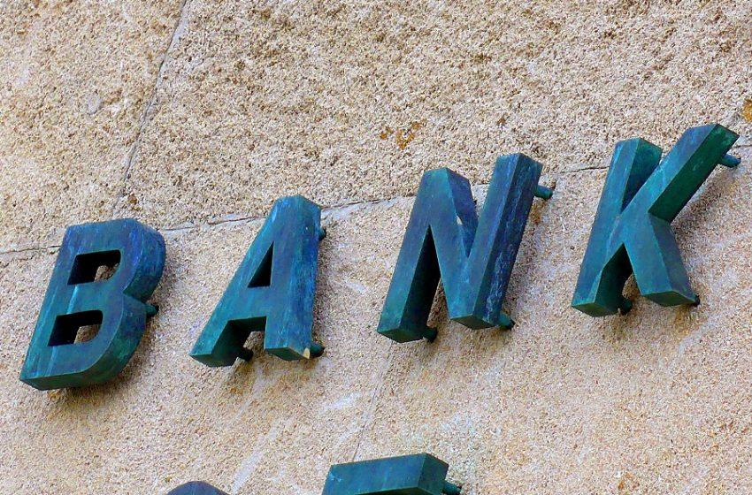 Τράπεζες: Τηλεργασία και μετά την πανδημία