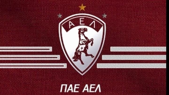 Σοβαρές καταγγελίες Κούγια στο ποδόσφαιρο – Σε ποιον μεταβιβάστηκε ο ΠΑΣ Γιάννινα;