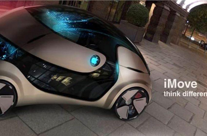 Κοντά σε συμφωνία Hyundai και Apple για την δημιουργία ηλεκτρικού αυτοκινήτου