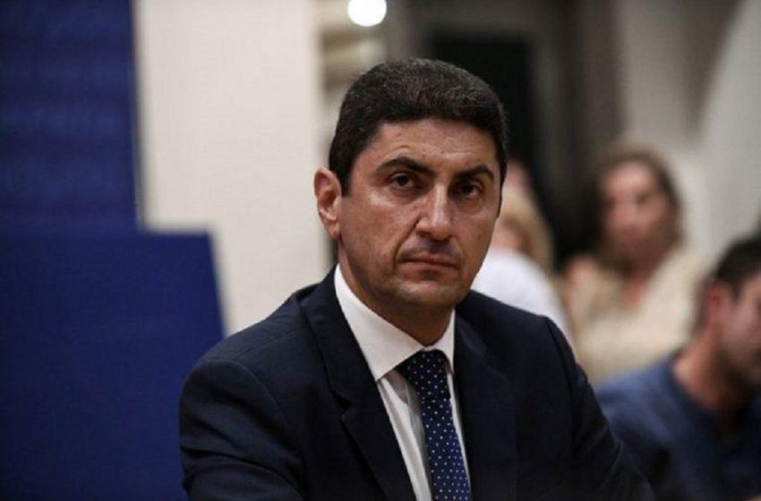 Νέο σκάνδαλο σε ομοσπονδία; Στον Εισαγγελέα έστειλε ο Αυγενάκης την Ειδική Έκθεση Ελέγχου για το μπάντμιντον