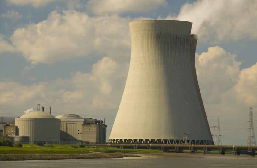 Εκτός λειτουργίας τμήμα πυρηνικού σταθμού στη Λευκορωσία