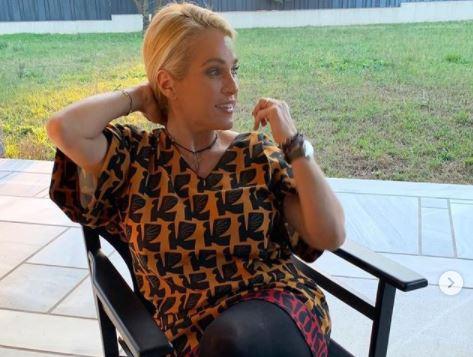Καταγγελία από Τζένη Μπότση και Αγγελική Λάμπρη για τον Κώστα Σπυρόπουλο