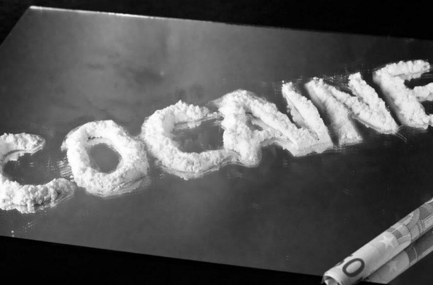 Έκρηξη χρήσης κοκαΐνης στην Αττική στο δεύτερο κύμα πανδημίας