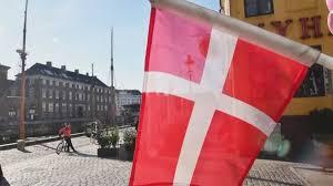 Η πανδημία έχει προκαλέσει προβλήματα ψυχικής υγείας ακόμα και στους Δανούς, τους πιο ευτυχισμένους ανθρώπους