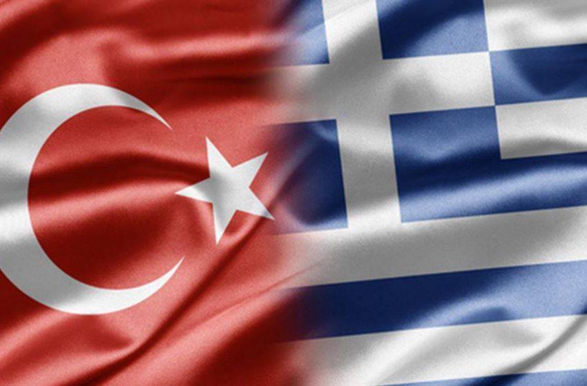 Διερευνητικές: Πρώτο δείγμα αρνητικό, επόμενη στάση Αθήνα
