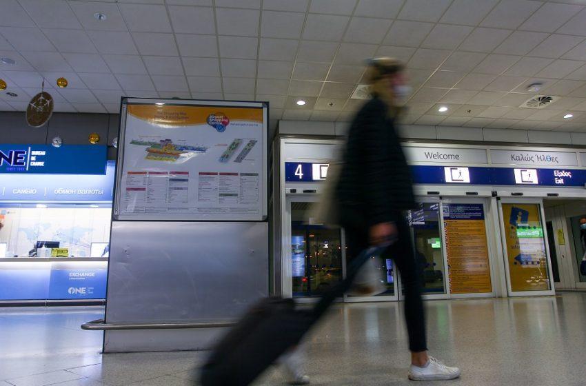 Ραγδαίες εξελίξεις: Δεύτερο κρούσμα στους… ταξιδιώτες σελέμπριτις από το Ντουμπάι