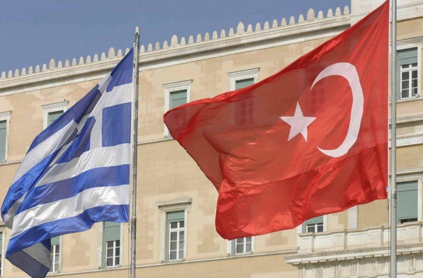 Διαρροές: Αυτή είναι η προκλητική τουρκική ατζέντα για τις διερευνητικές – Νέες απειλές και στήριξη της Αθήνας από Κομισιόν