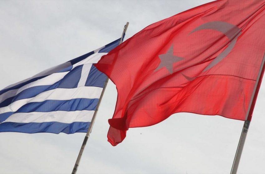 Συμφωνία Ελλάδας-Τουρκίας για τη διεξαγωγή του 4ου κύκλου συνομιλιών για τα ΜΟΕ