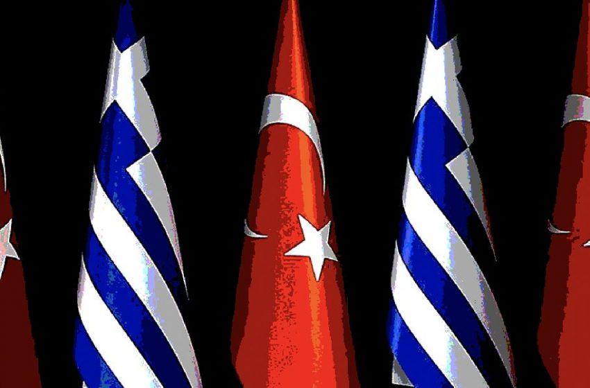 Ελληνοτουρκικά 2021: Καλό, κακό και ενδιάμεσο σενάριο – Ανάλυση στο libre από Κ.Λάβδα και Κ.Φίλη