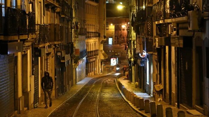 ΠΟΥ: Σε ανησυχητική κατάσταση η Ευρώπη λόγω της νέας μετάλλαξης του ιού