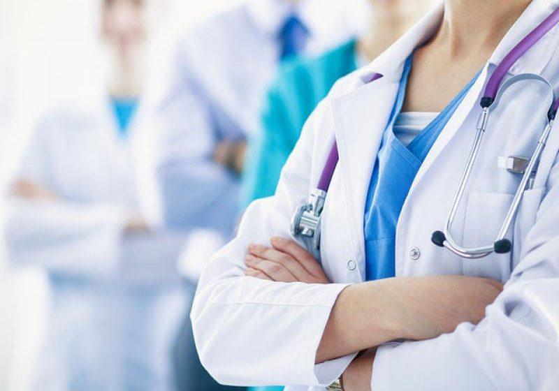 Νοσοκομείο Ρεθύμνου : Παραιτήθηκαν 16 γιατροί