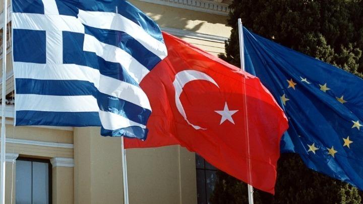 Στην Αθήνα ο επόμενος γύρος των διερευνητικών επαφών