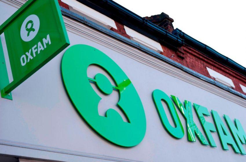 Oxfam: Οι πλούσιοι ρέφαραν με μεγέθυνση ρεκόρ εν μέσω πανδημίας