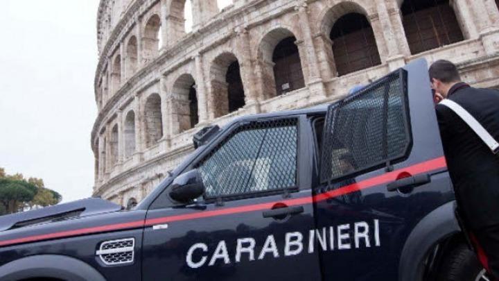 Ιταλία: Άρχισε η μεγαλύτερη δίκη των τελευταίων 30 ετών κατά της μαφίας