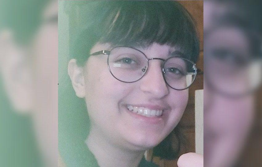 Βρέθηκε σώα η 17χρονη στην Κρήτη