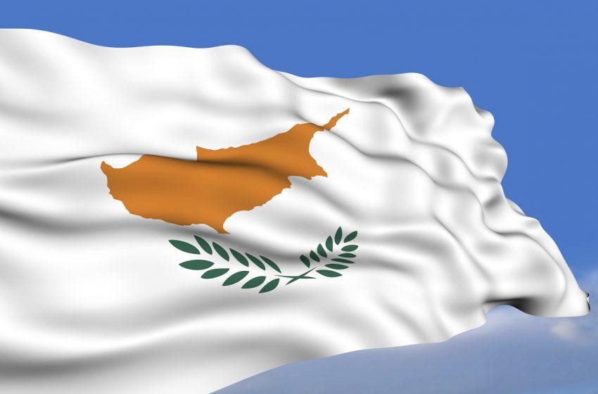 Ιδρύθηκε Επιτροπή Κυπριακής-Ελληνικής Φιλίας και συμπαράστασης στην Κύπρο- Ποιοι μετέχουν