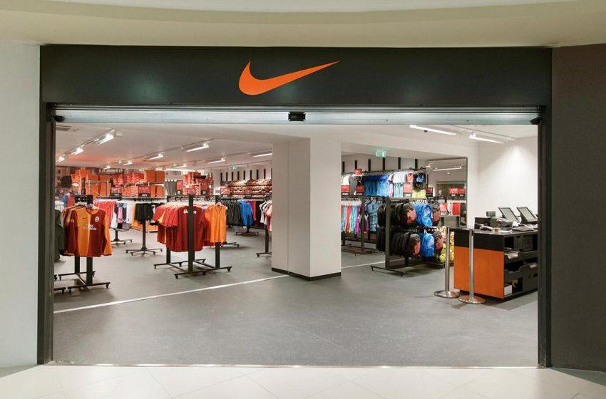 Πως η Ελλάδα έχασε τη Nike- Η σύνδεση με το σκάνδαλο της Folli Follie