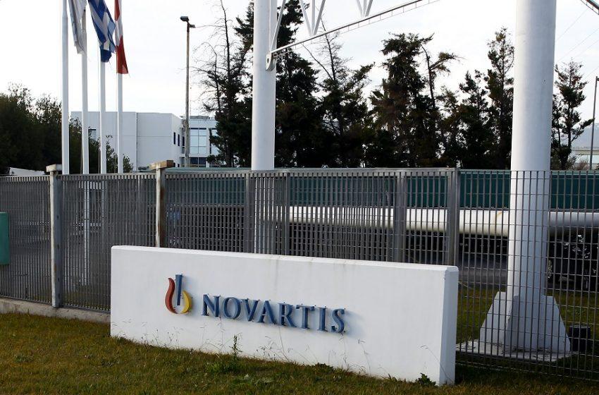 Έμμεση παραδοχή του σκανδάλου Novartis – Νομικές διαδικασίες για τη ζημιά του δημοσίου – Η γνωμοδότηση του ΝΣΚ