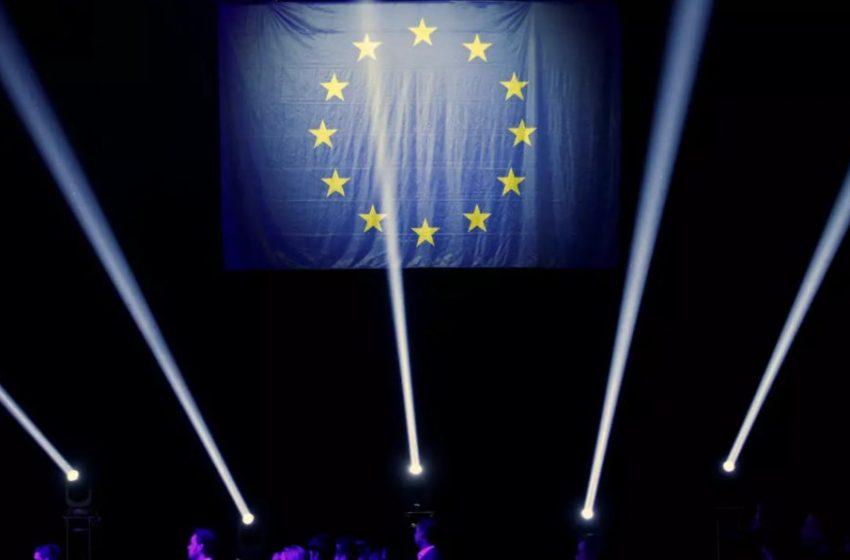 "Politico: Οι εκλογές του 2021 που μπορούν να φέρουν τα ""πάνω – κάτω"" στην ΕΕ"