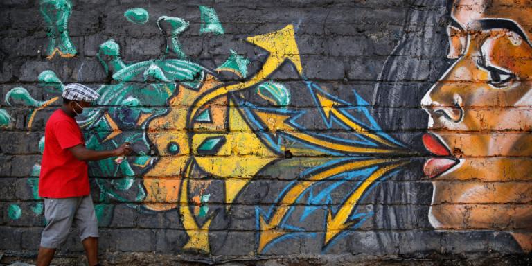 Σε 60 χώρες εντοπίστηκε το μεταλλαγμένο στέλεχος του Covid- Και στην Ελλάδα- Ανησυχία για νέο κύμα