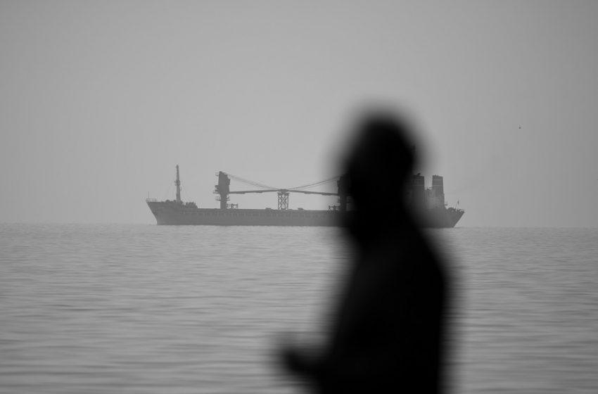Σαρηγιάννης: Πρόσω ολοταχώς για 2000 κρούσματα – Παγώνη: Ξεχάστε και τις Απόκριες
