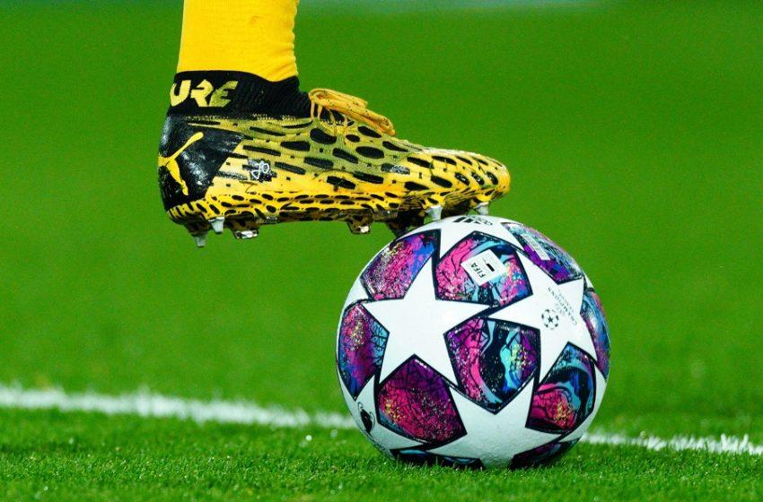Αυτοί είναι οι πιο ακριβοπληρωμένοι ποδοσφαιριστές στον πλανήτη και ο… Ρονάλντο δεν είναι μέσα (εικόνες)