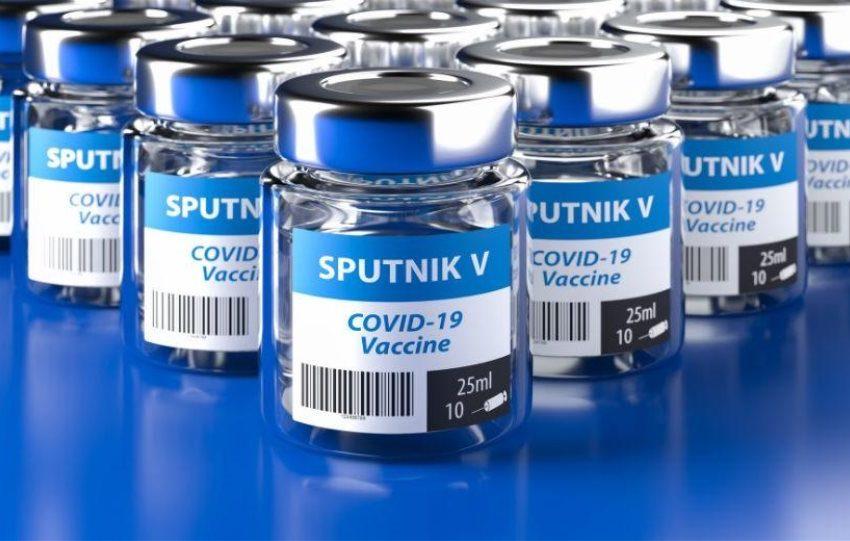 Πόσο θα πωλείται εκτός Ρωσίας το εμβόλιο Sputnik-V