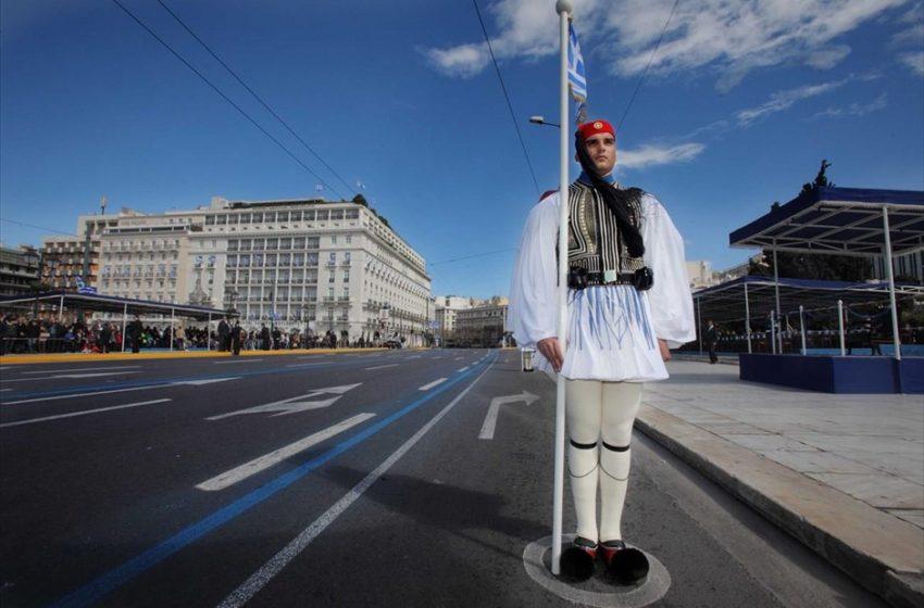 """25η Μαρτίου: Αναταραχή στο Μαξίμου για το """"όχι"""" του Πούτιν- Σε ποιούς χρεώνεται η διπλωματική γκάφα και οι διαρροές"""