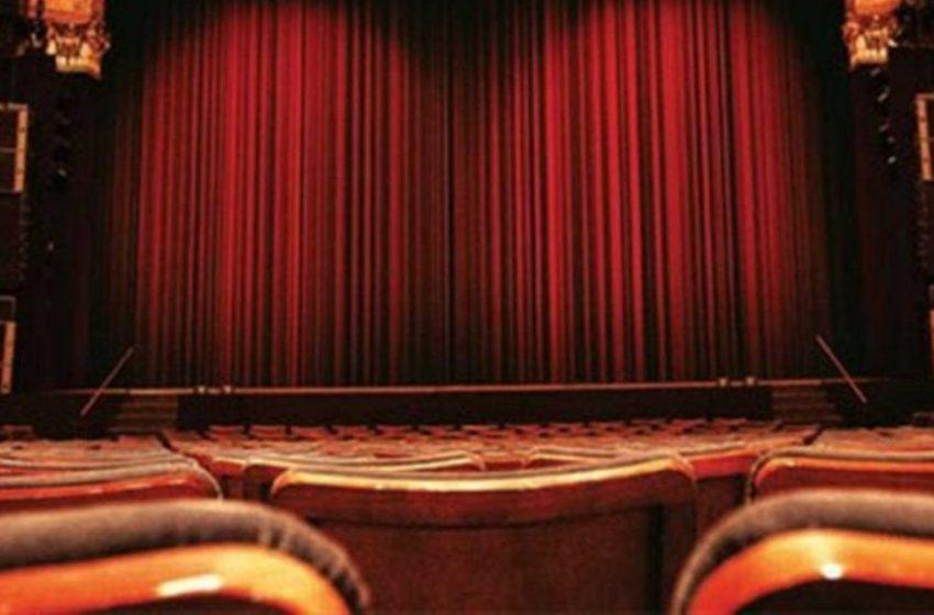 """""""Τρέχουν"""" οι εξελίξεις – Νέες καταγγελίες κατά σκηνοθετών"""