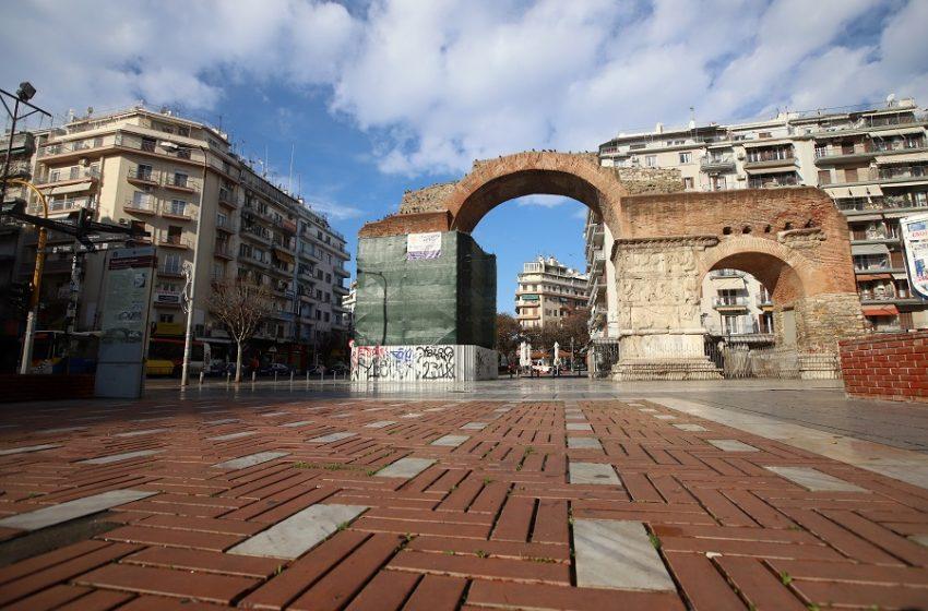 Τι σημαίνει η σταθερότητα του ιικού φορτίου στα λύματα – Επανέρχεται η Θεσσαλονίκη; – Τι λένε οι ειδικοί