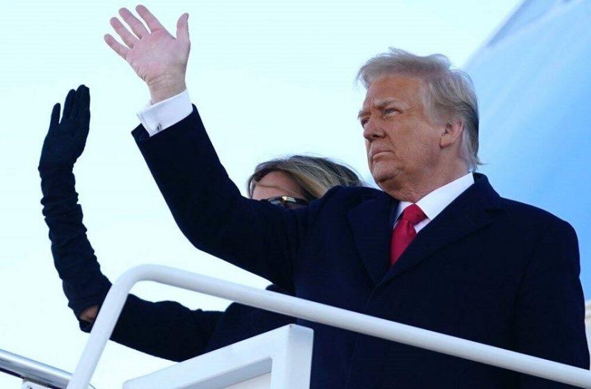 """Γιατί αναβλήθηκε η παραπομπή Τραμπ; – Ο ρόλος των ρεπουμπλικανών, η πολιτική """"αναβάπτιση"""" του """"Τραμπισμού"""" και οι ποινικές δίκες στη Νέα Υόρκη"""