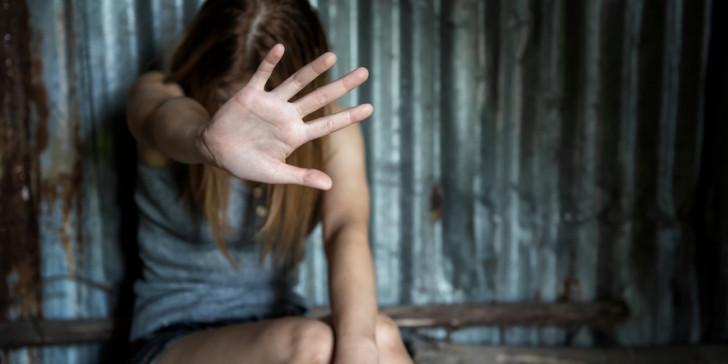 Θεσσαλονίκη: Νέα καταγγελία για σεξουαλική παρενόχληση