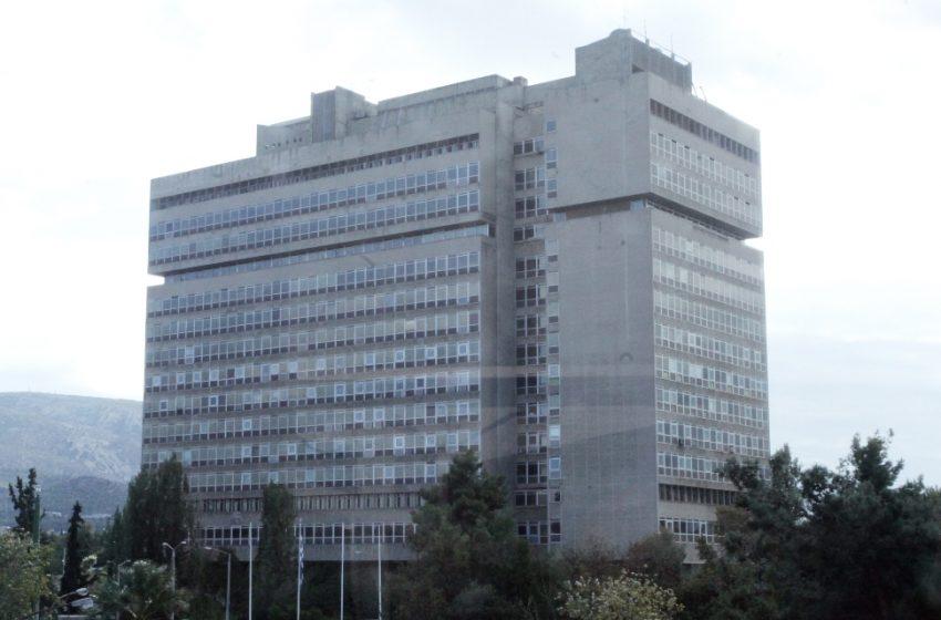 Καταγγελία από υπάλληλο της ΕΥΠ κατά πρώην υψηλόβαθμου στελέχους για σεξουαλική παρενόχληση