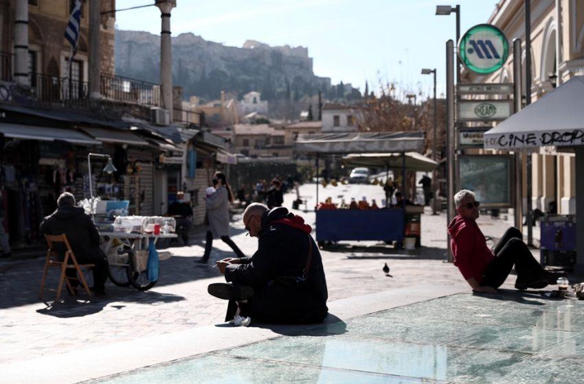 ΣΥΡΙΖΑ για νέα μέτρα: Πληρώσαμε τις αντιφάσεις τους. Να μην πληρώσουμε άλλο την ανικανότητα τους