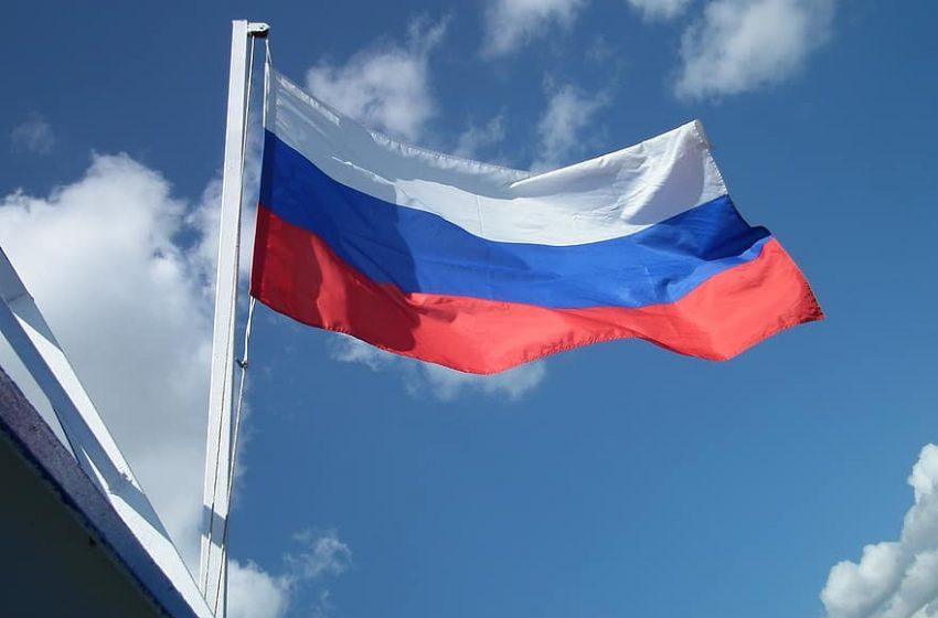 Κυρώσεις στην Ρωσία για την φυλάκιση του Ναβάλνι  ζητούν Γαλλία και Γερμανία – Τι θα γίνει με τον Nord Stream 2