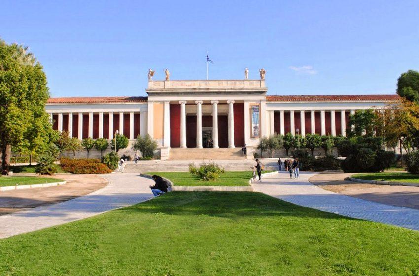 Επιστολή σε Μητσοτάκη: 119 ιστορικά στελέχη του Υπ. πολιτισμού ζητούν παραμονή των Μουσείων στην Αρχαιολογική Υπηρεσία